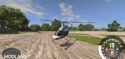 Bell 407 Helicopter [0.5.6], 4 photo